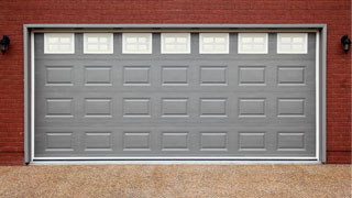 Garage Door Repair at 94205 Sacramento, California